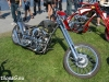 14custombikeshow_sw205