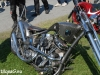 14custombikeshow_sw206