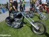 14custombikeshow_sw207