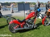 14custombikeshow_sw208