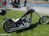 14custombikeshow_sw209