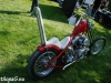 14custombikeshow_sw212