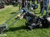14custombikeshow_sw216