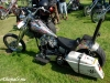 14custombikeshow_sw217