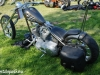 14custombikeshow_sw220
