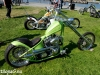 14custombikeshow_sw221