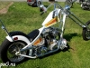 14custombikeshow_sw222