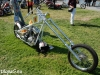 14custombikeshow_sw223