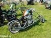 14custombikeshow_sw225