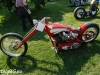 14custombikeshow_sw226