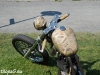 14custombikeshow_sw228