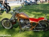 14custombikeshow_sw240