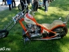 14custombikeshow_sw241