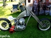 14custombikeshow_sw243