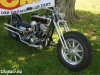 14custombikeshow_sw245