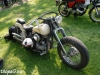 14custombikeshow_sw247