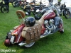 14custombikeshow_sw248