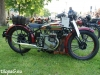 14custombikeshow_sw249
