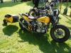 14custombikeshow_sw250