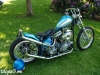 14custombikeshow_sw255