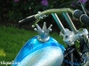 14custombikeshow_sw256