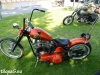 14custombikeshow_sw262