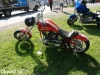 14custombikeshow_sw263