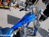 14custombikeshow_sw10