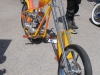 14custombikeshow_sw11