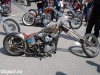 14custombikeshow_sw12