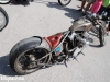 14custombikeshow_sw13