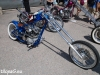 14custombikeshow_sw14