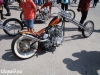 14custombikeshow_sw15