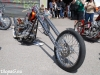 14custombikeshow_sw17