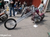 14custombikeshow_sw19
