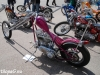 14custombikeshow_sw20