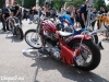 14custombikeshow_sw21