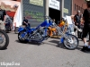 14custombikeshow_sw7