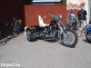 14custombikeshow_sw8