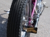 14custombikeshow_sw24