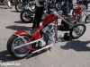 14custombikeshow_sw25
