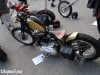 14custombikeshow_sw26