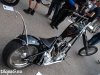 14custombikeshow_sw27