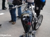 14custombikeshow_sw28