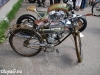 14custombikeshow_sw30