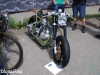 14custombikeshow_sw32