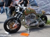 14custombikeshow_sw33