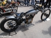 14custombikeshow_sw34