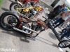 14custombikeshow_sw35