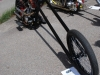 14custombikeshow_sw36